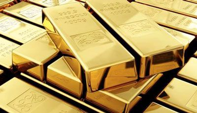 Gold could sink to $800: Yamada - Read more
