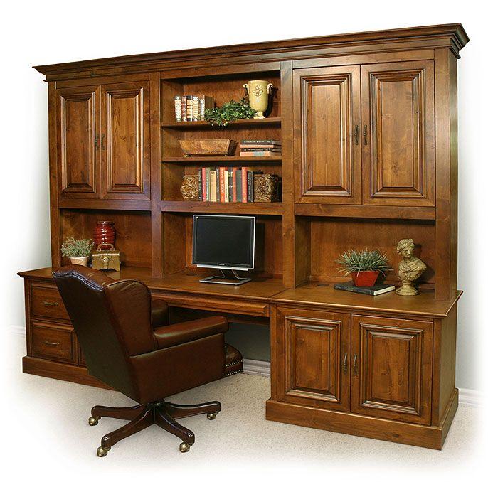 Straightwall Desk Furniture Furniture Inspiration Office Furniture