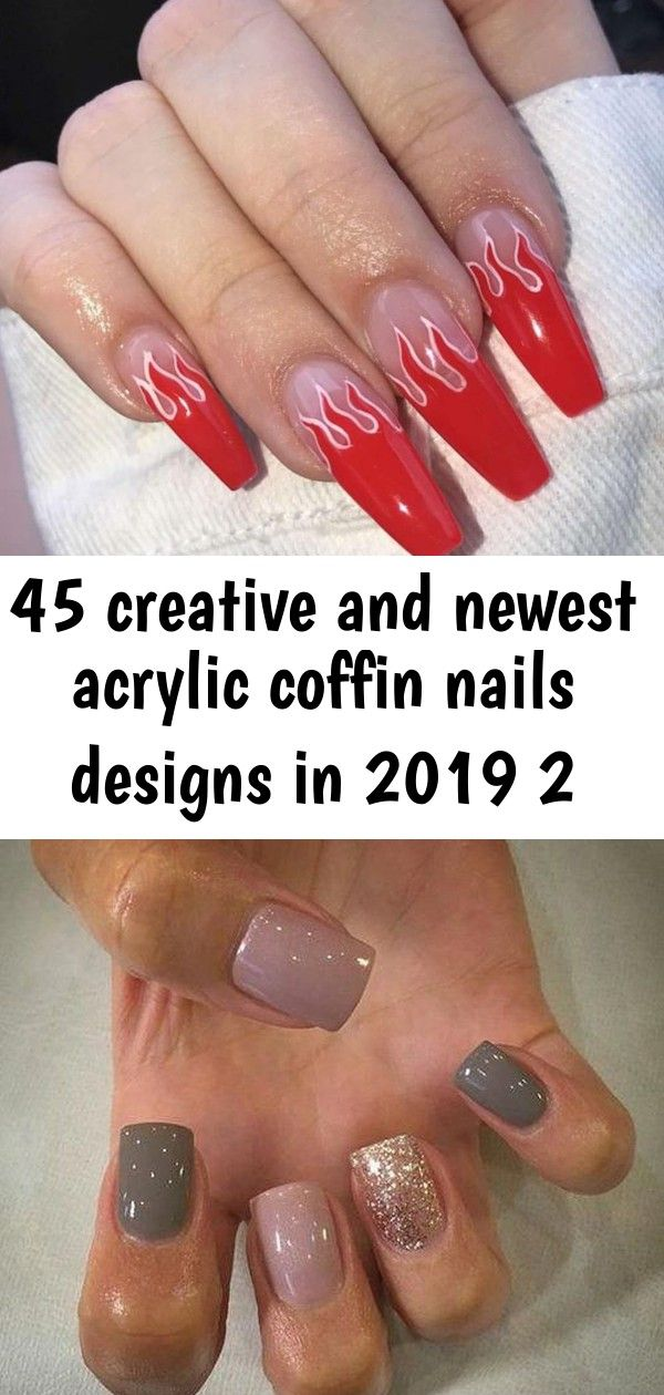 45 creative and newest acrylic coffin nails designs in 2019 2 Newest Acrylic Coffin Nails ;Coffin Nails;Long Coffin Nails;Creative And Newest Acrylic Coffin Nails Designs In 2019 23 Cute Nail Colors Ideas Perfect for Fall Personalized Bird Ring, Engraved Sterling Silver Dove Ring, Initial Stacking Ring, Gift for her Bohe