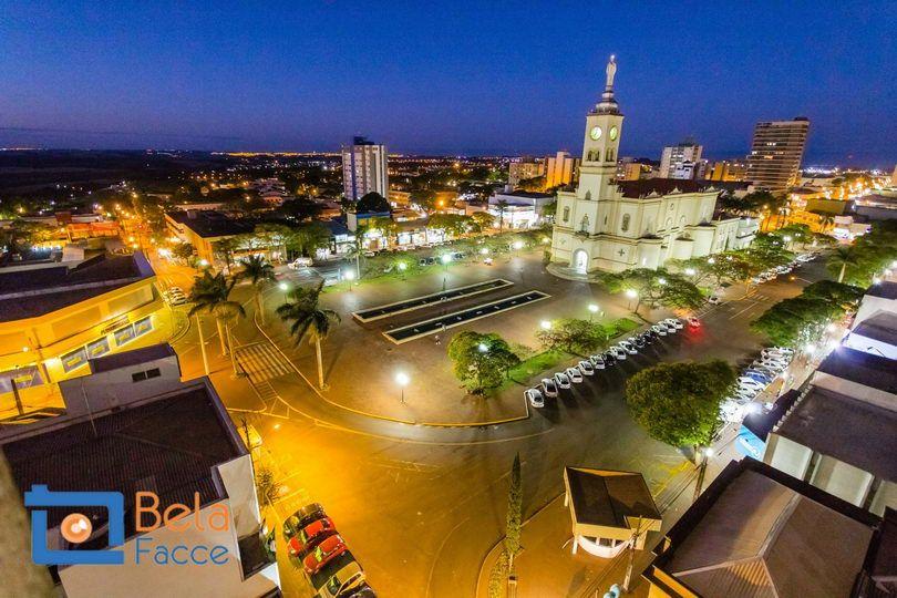 Apucarana Paraná fonte: i.pinimg.com