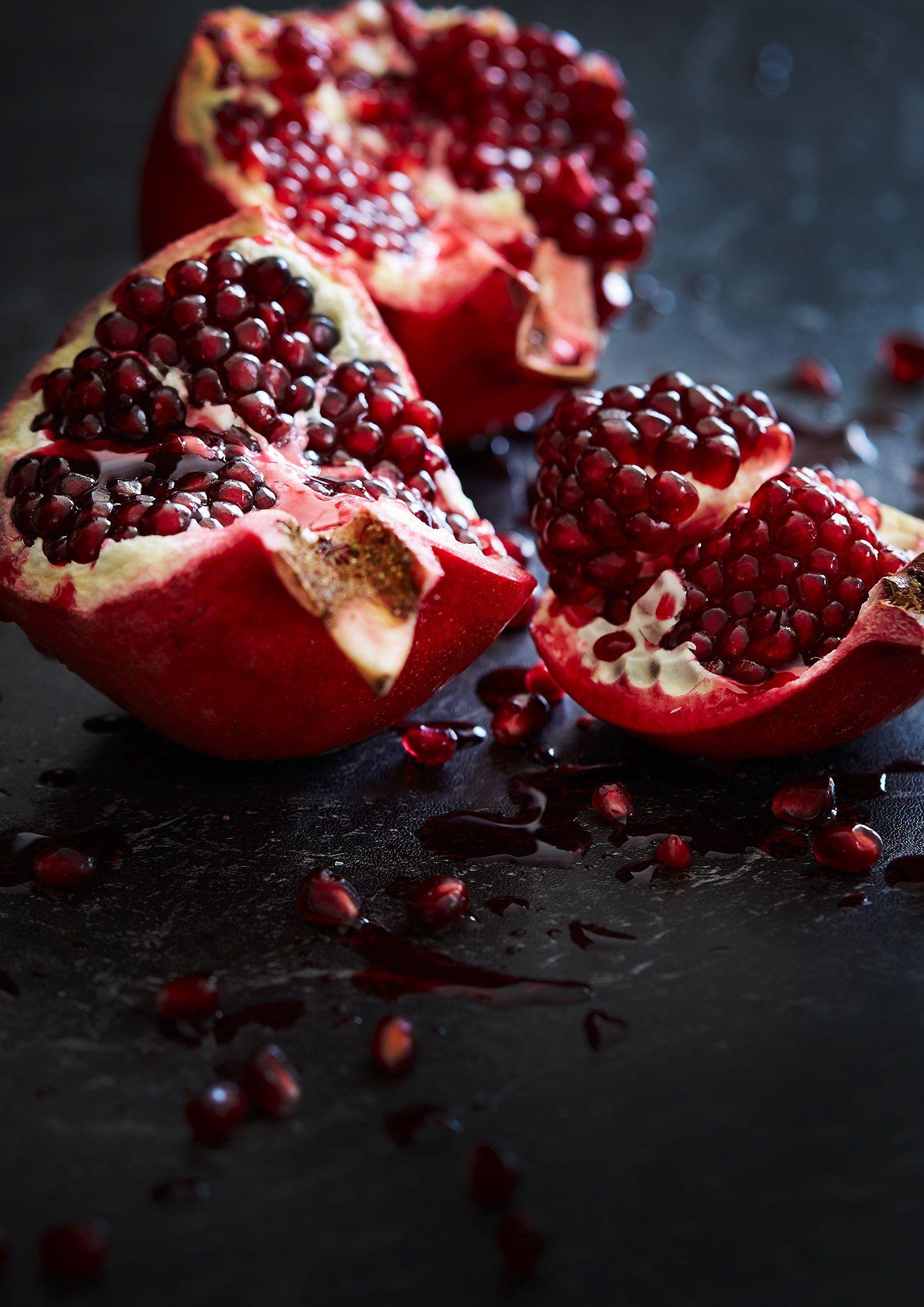 Food Photography © Mowie Kay 12.jpg