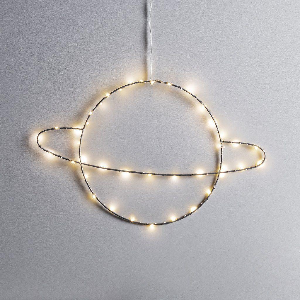 Children's Wall Lights
