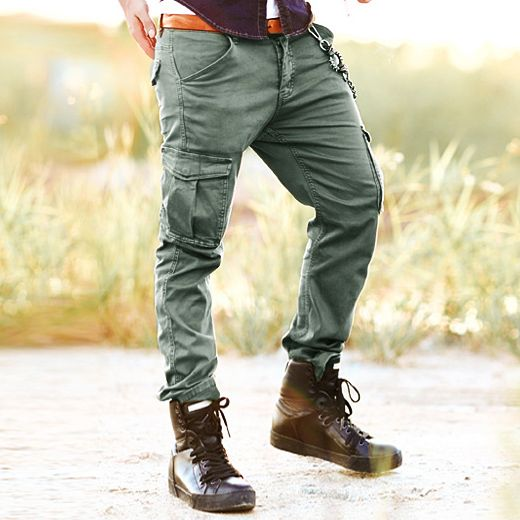 green pants mens style - Google Search | green pants | Pinterest