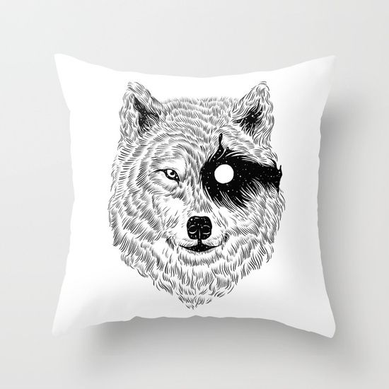 Throw Pillow Made From 100 Spun Polyester Poplin Fabric A Stylish Statement That Will Liven Up Any Room Individually Cu Tapestry Wall Tapestry Throw Pillows