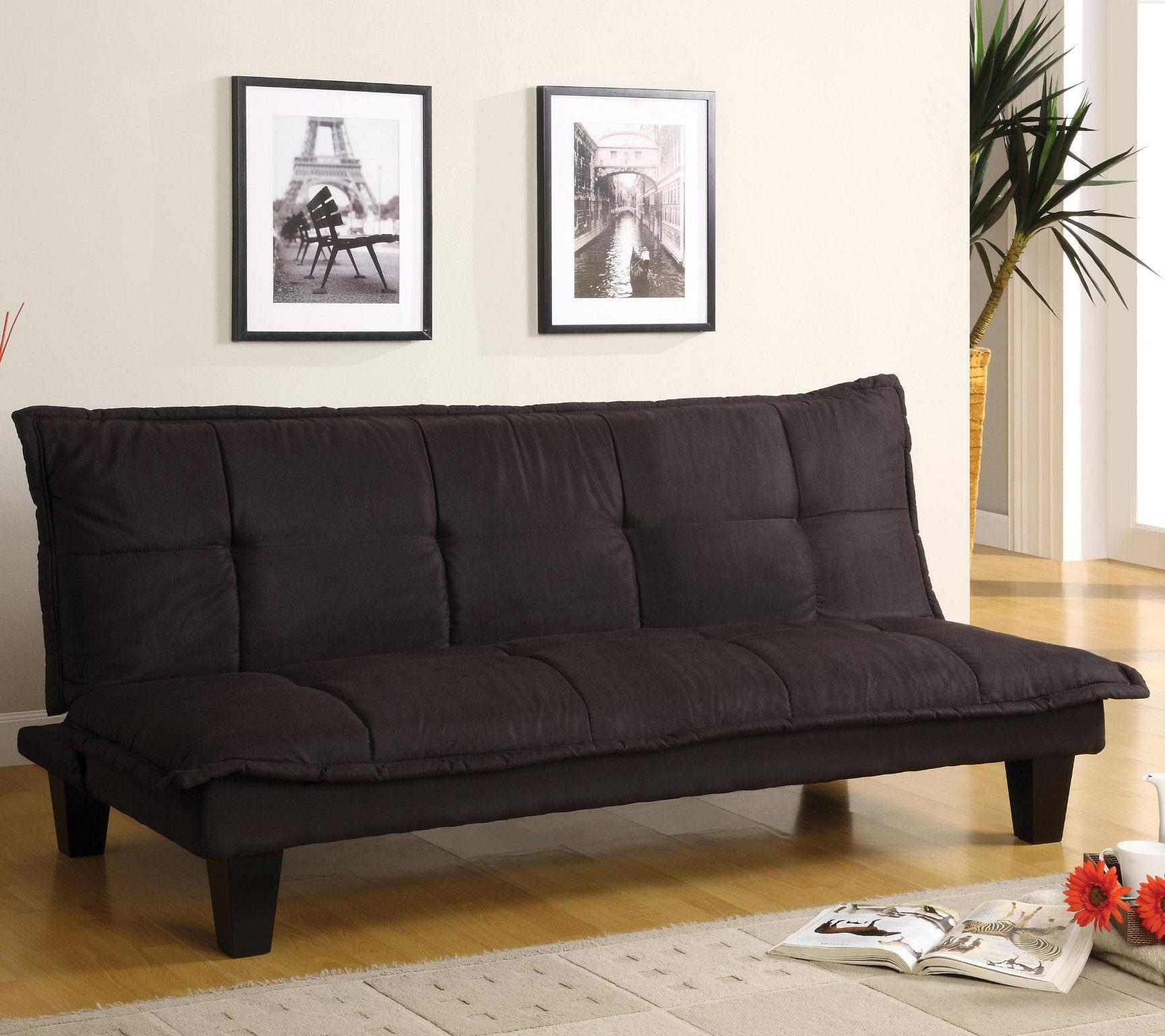 Reclining Sofa Margo Futon Sofa Bed Sofa Back Raised x