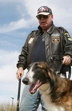 Vets Adopt Pets Support for U.S. Veterans Adopting