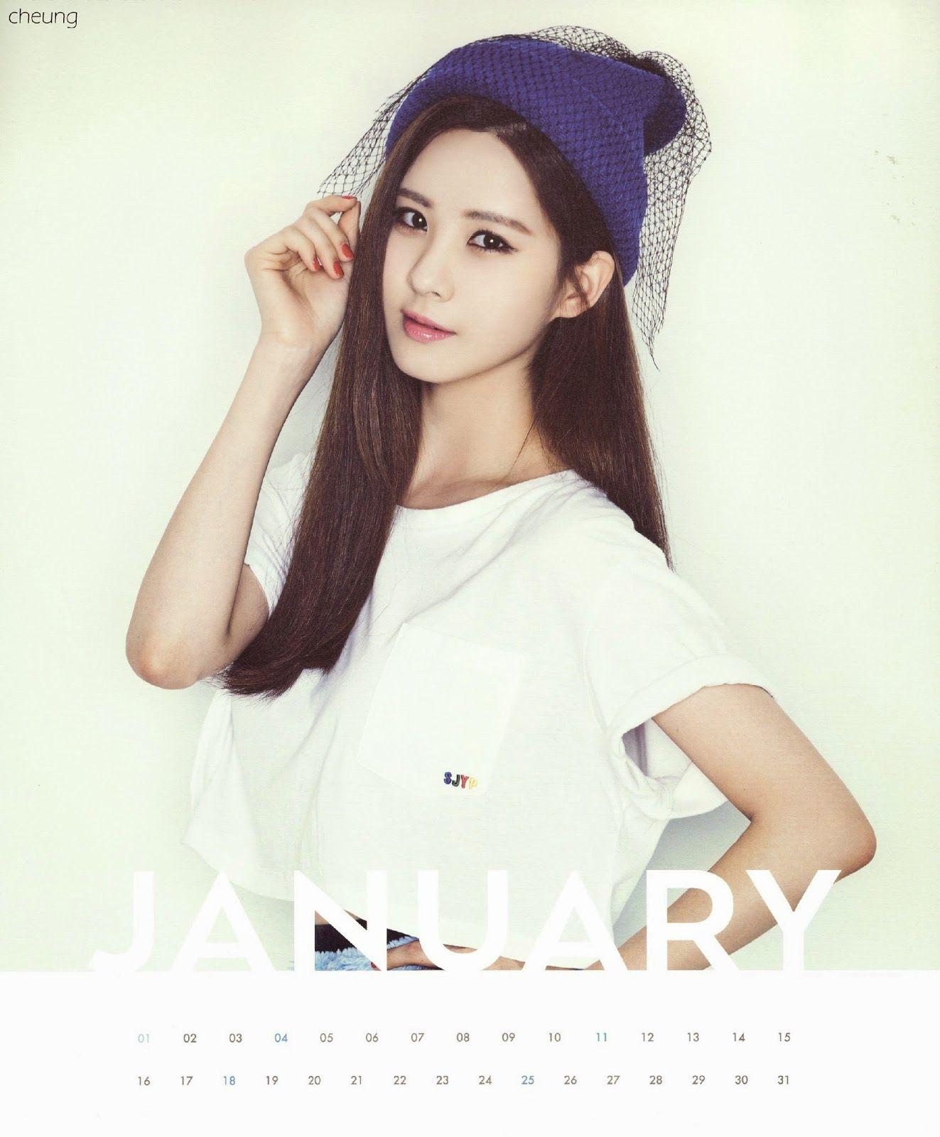 Girls Generation/SNSD images Girls Generation (SNSD) - 2015 ...