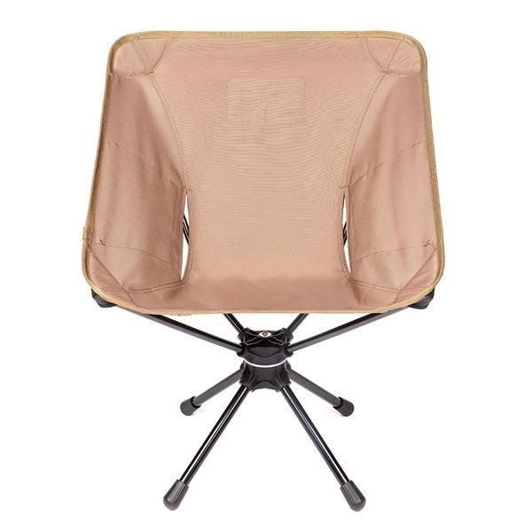 Super Tactical Swivel Chair Coyote Tan Gear List Swivel Machost Co Dining Chair Design Ideas Machostcouk