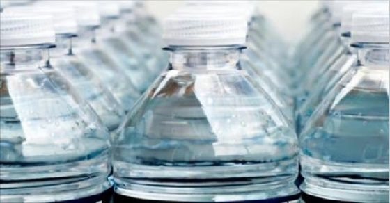 Viral Alternative News: Bottled Water Poisons Your Body One Swallow At A Time. This Is What You Don't Know About Your Water