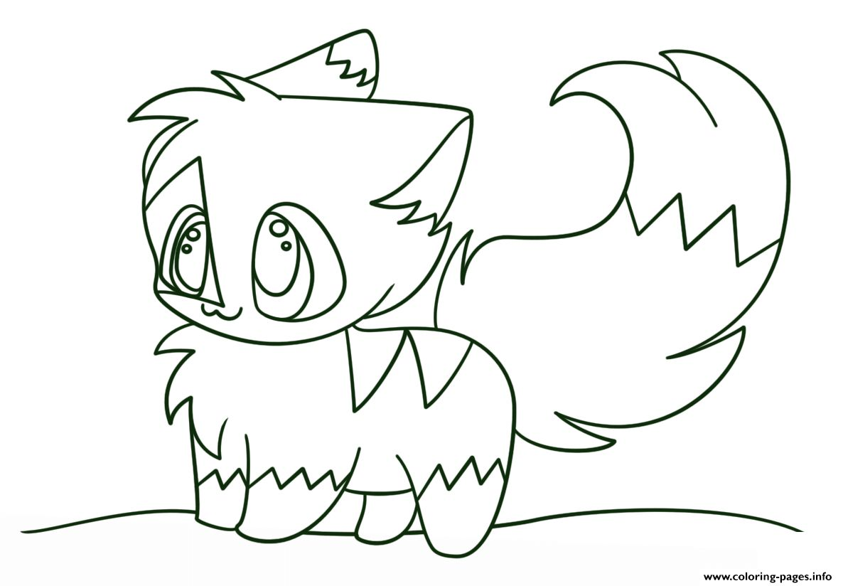 Fnaf Coloring Pages Printables Http Www Wallpaperartdesignhd Us Fnaf Coloring Pages Printables 4640 Unicorn Coloring Pages Animal Coloring Pages Anime Kitten