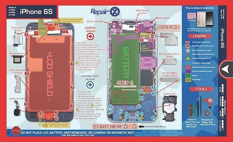 Ultrasonic Circuit Page 4 Audio Circuits Nextgr