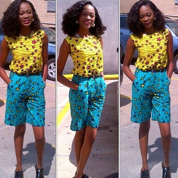 There are quite a few ways to get ourselves beautified behind an Ankara fabric.Asoebi style aso ebi style Nigerian Yoruba dress styles latest asoebi styles}, Even if you are thinking of what to create and execute similar to an Nigerian Yoruba dress styles. Asoebi style aso ebi style Nigerian Yoruba dress styles latest asoebi styles} for weekends arrive in many patterns and designs. #nigeriandressstyles There are quite a few ways to get ourselves beautified behind an Ankara fabric.Asoebi style as #nigeriandressstyles