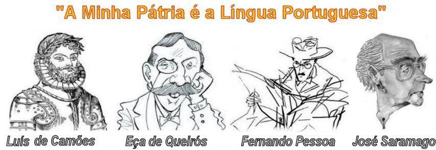 DIA INTERNACIONAL DA LÍNGUA MATERNA. Día internacional de la lengua materna.