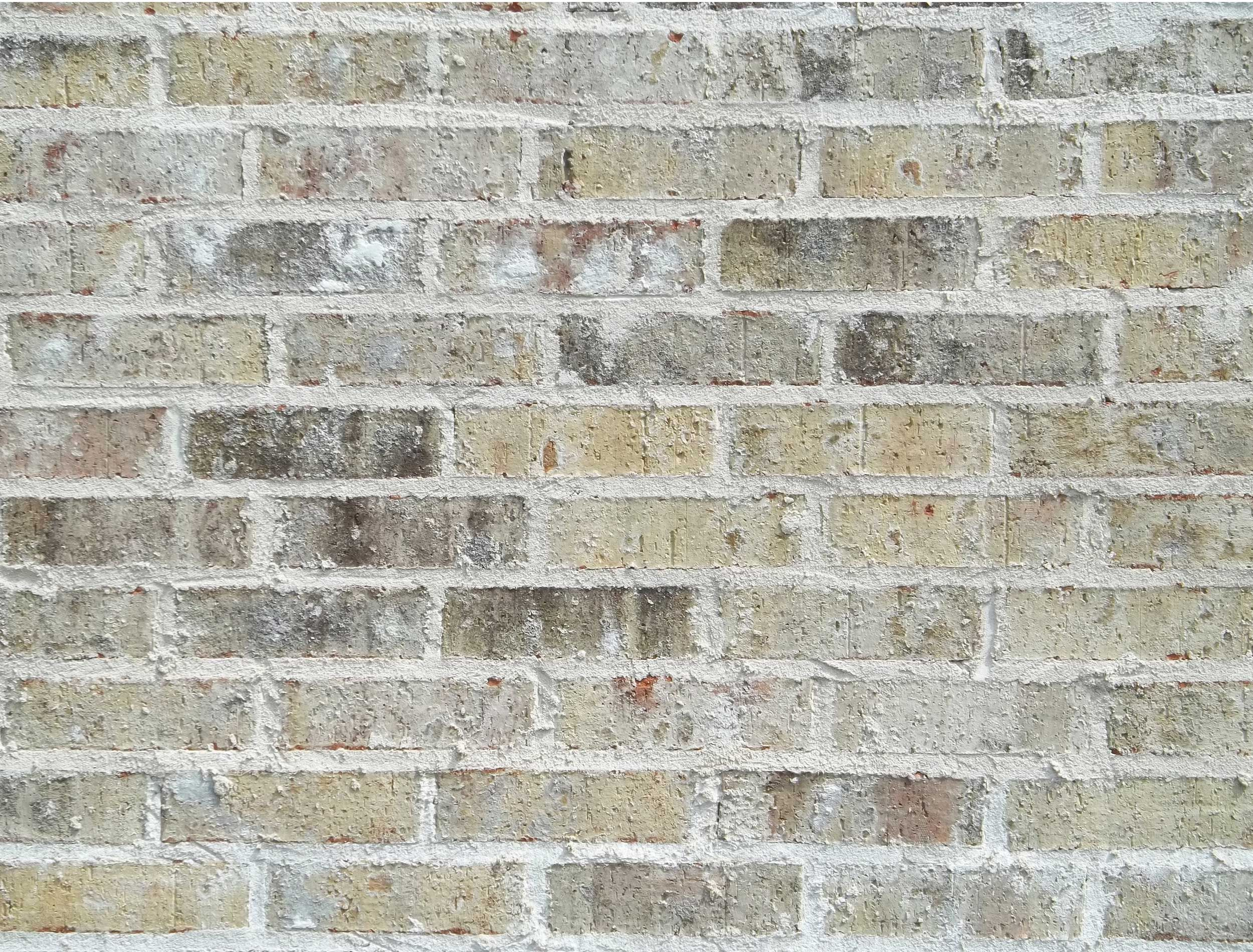 Meridian Mw Heritage Winslow Ks In 2019 Brick Wallpaper