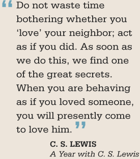 We Talk Of Holy Things Luther Lewis My Sunday School Teacher Cs Lewis Quotes Inspirational Quotes Words
