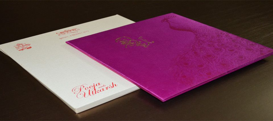 envelope print indian wedding - Google Search Wedding invitation - best of invitation card wedding format