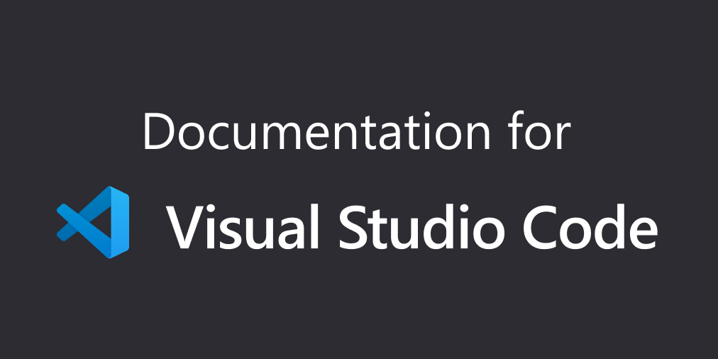 Python And Django Tutorial In Visual Studio Code Coding Github Visual