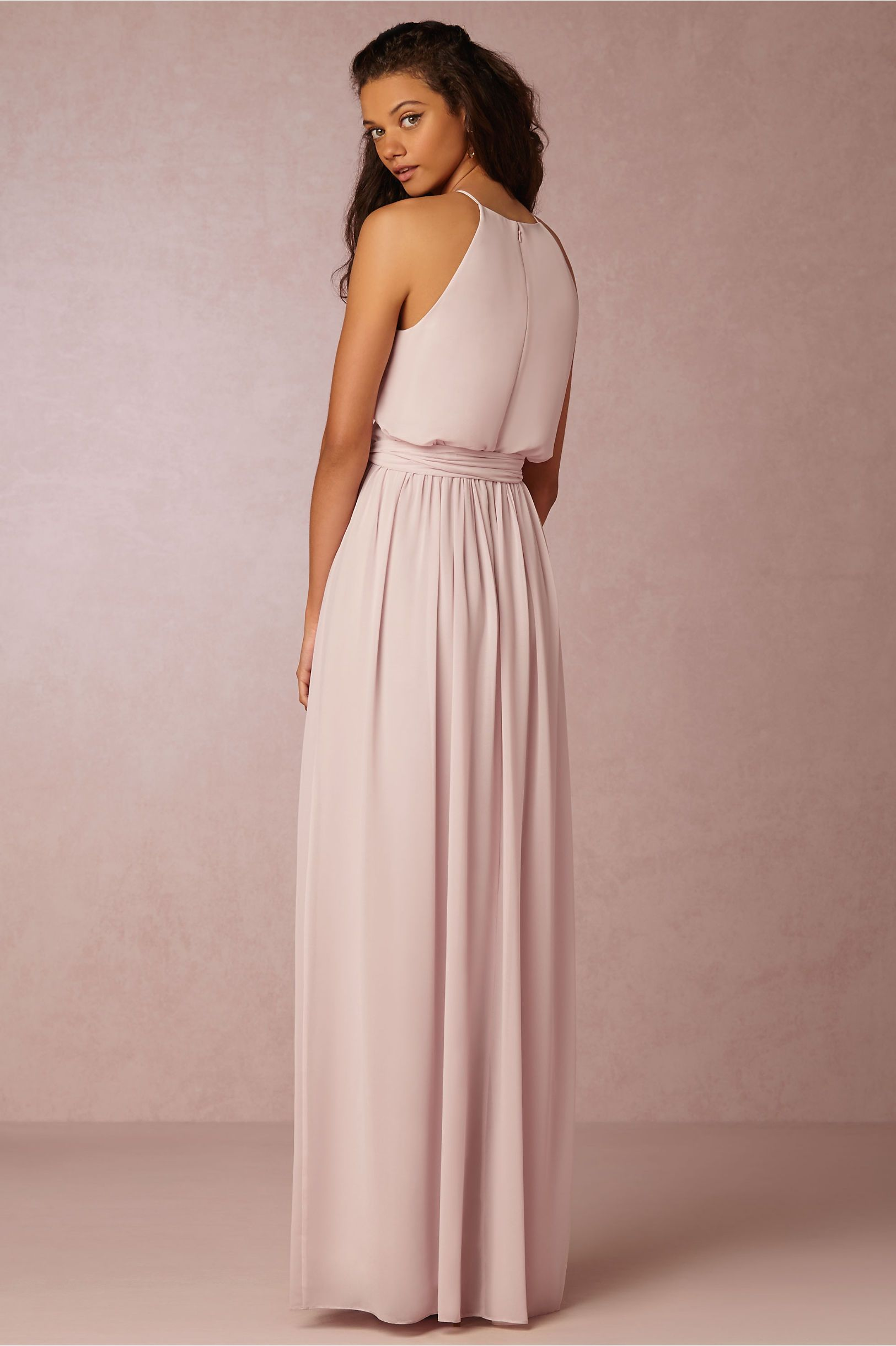 BHLDN Alana Dress in Bridesmaids View All Dresses at BHLDN | Wedding ...