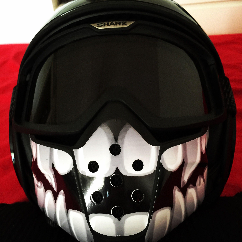 stickers helmet shark raw rzeczy do kupienia pinterest helmets and wheels. Black Bedroom Furniture Sets. Home Design Ideas
