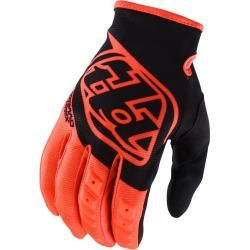 Photo of Reduced winter gloves
