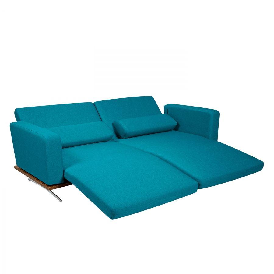 JOOP! Möbel zu unschlagbaren Preisen bei Möbel Höffner   Möbel ...