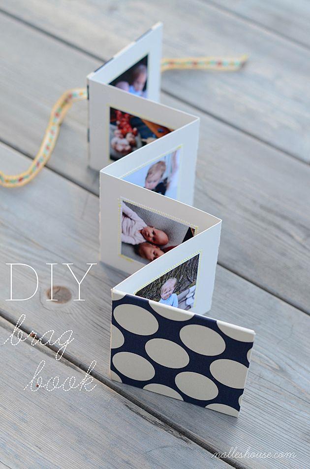 a986e8233d3 10 Idéias de presentes para fazer fazer em casa - Dia das Mães (DIY)  diversas opções de presentes que você pode fazer em casa para sua mãe