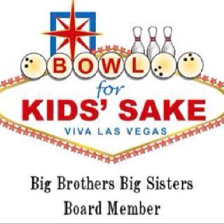 Bowl for Kids' Sake 2012