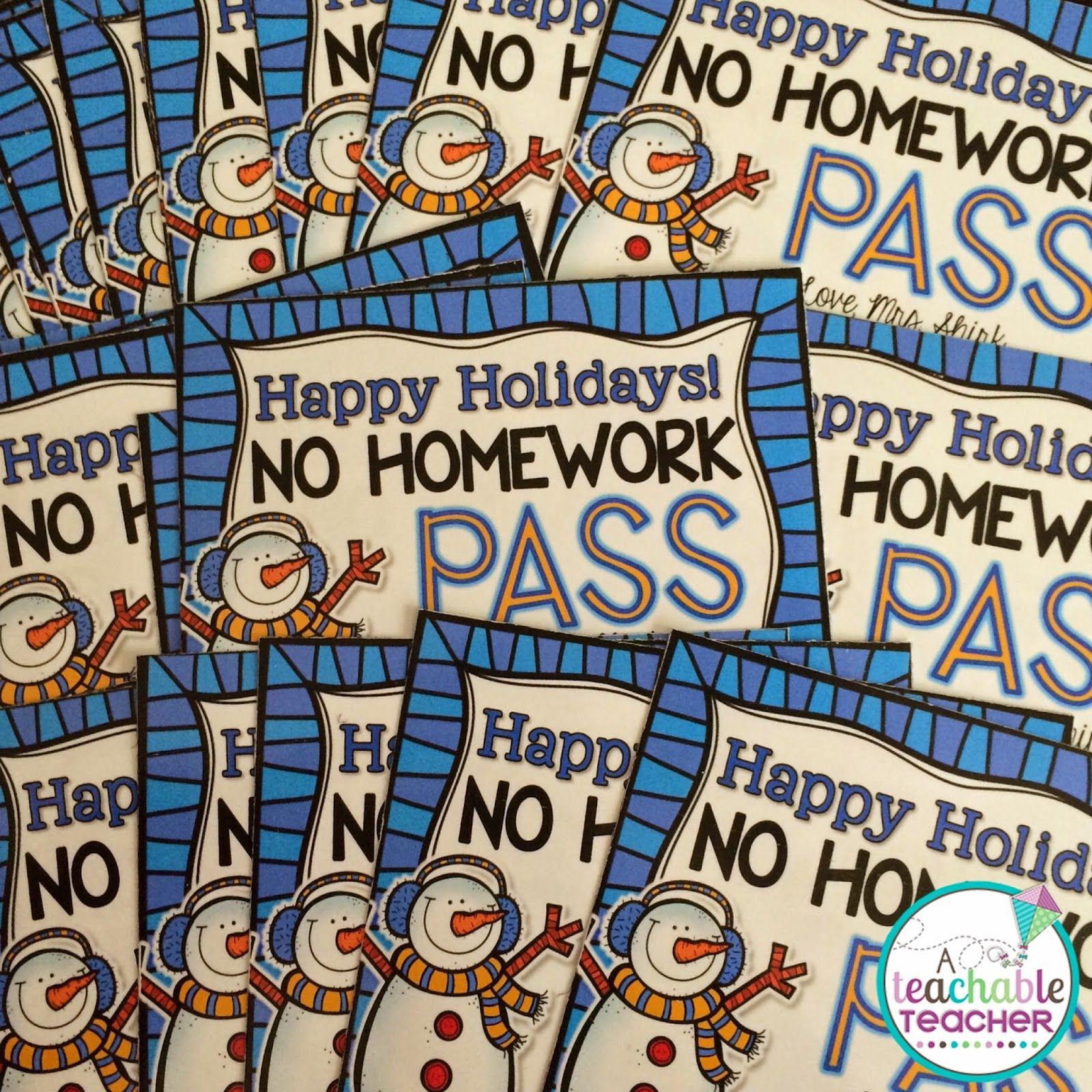 Happy holidays homework pass entry level engineer resume objective