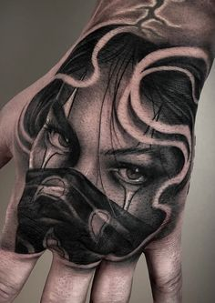 Pin By Raffaeledegiglio On Tattoos Hand Tattoos For Guys Hand Tattoos Gangster Tattoos