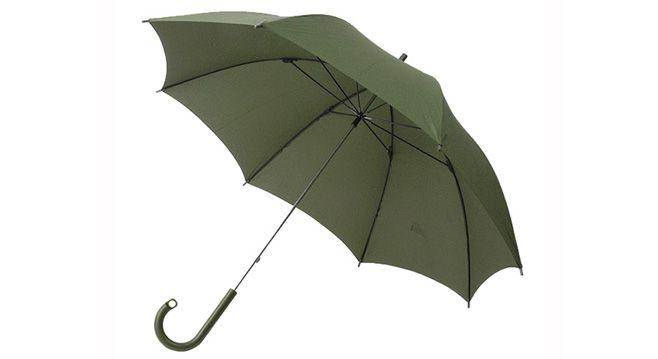 Muji Umbrella