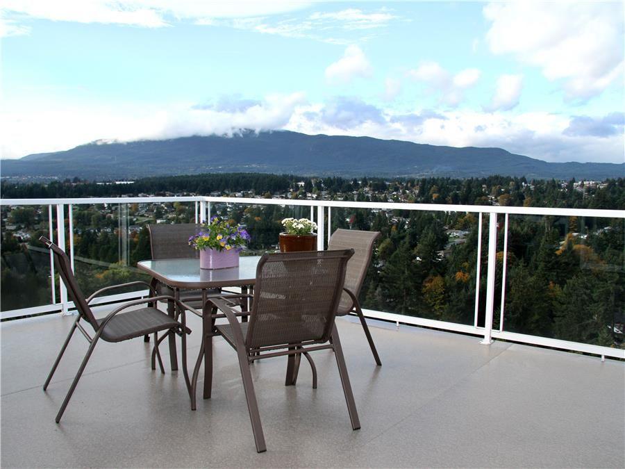 Patio Furniture For Sale Nanaimo