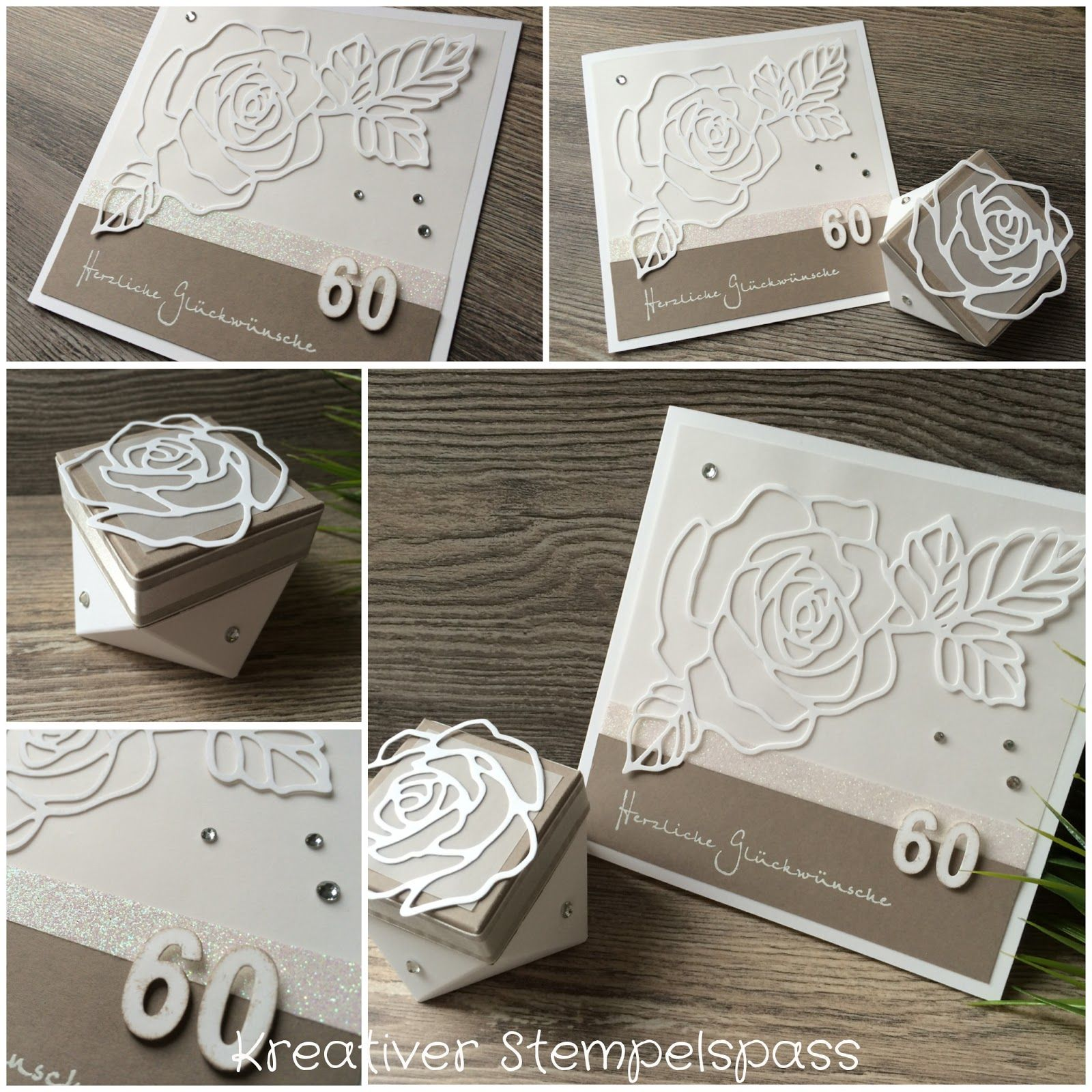 Karte+und+Box+Diamantene+Hochzeit+Details (1600×