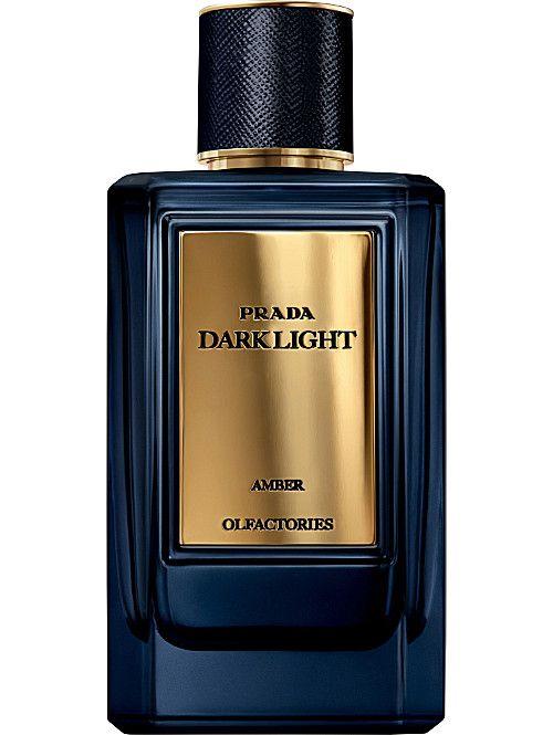 5e3c1be6a3f40 PRADA Mirages Dark Light eau de parfum 100ml