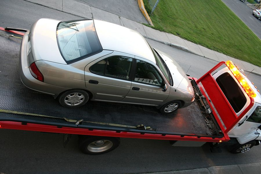 Bostons parking problems affect home care with images