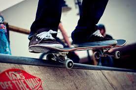 skate wallpaper tumblr - Pesquisa Google  dd629ee8164