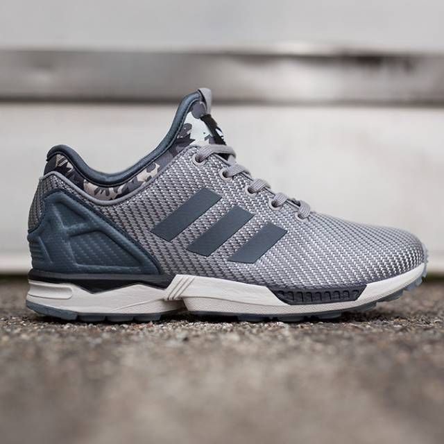 adidas zx flux x italia independent