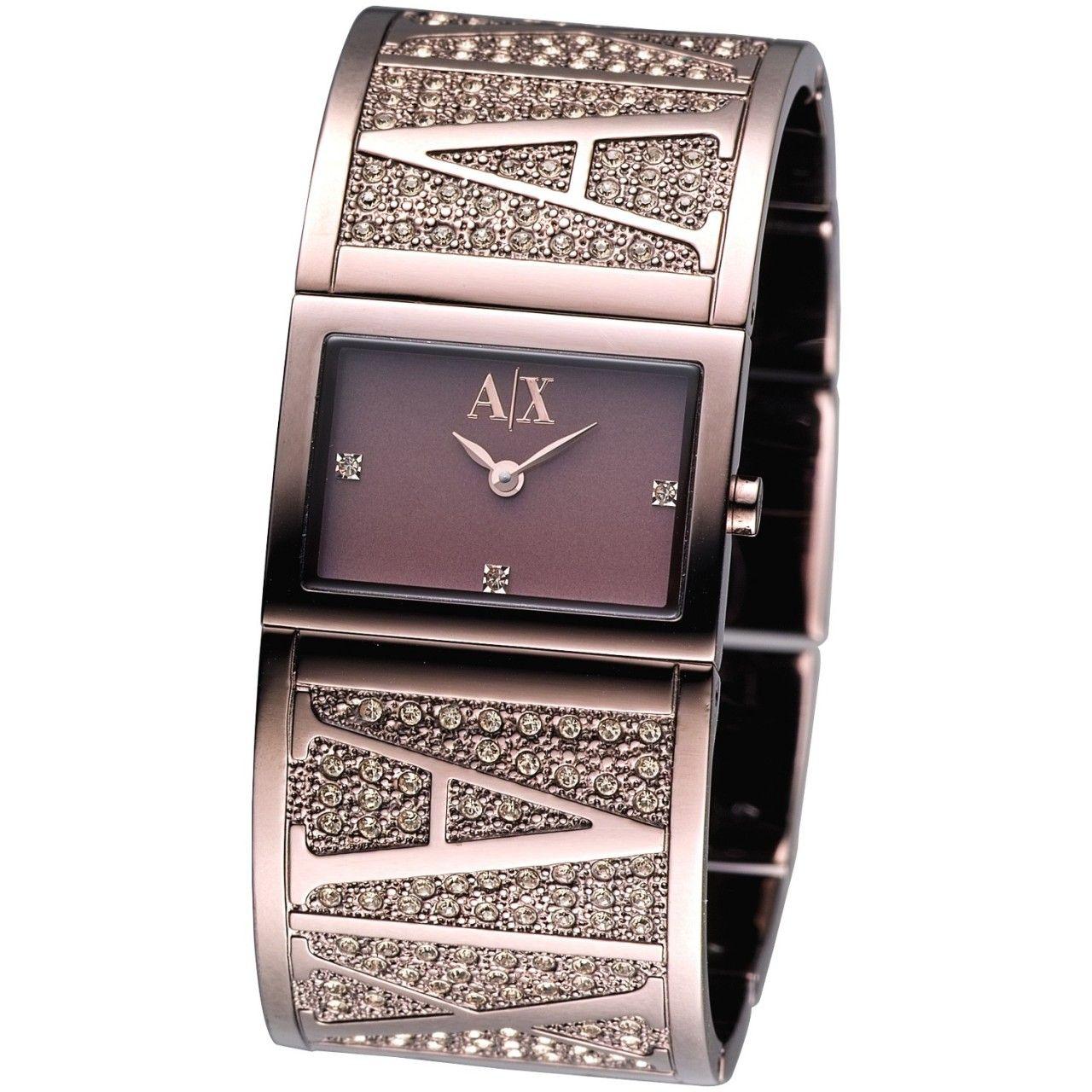 7bc7d7383326 Reloj Armani Relojes Armani