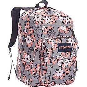 High School Bags - FREE SHIPPING - eBags.com   Tips 4 Travel ...