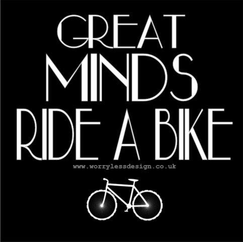 Pin On Funny Cycling Quotes Cycling Humour And Gifts