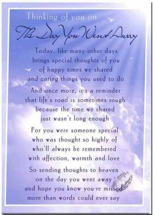 Death Anniversary Quotes Google Search Deceased Friends And New Quotes About Death Of A Loved One Remembered