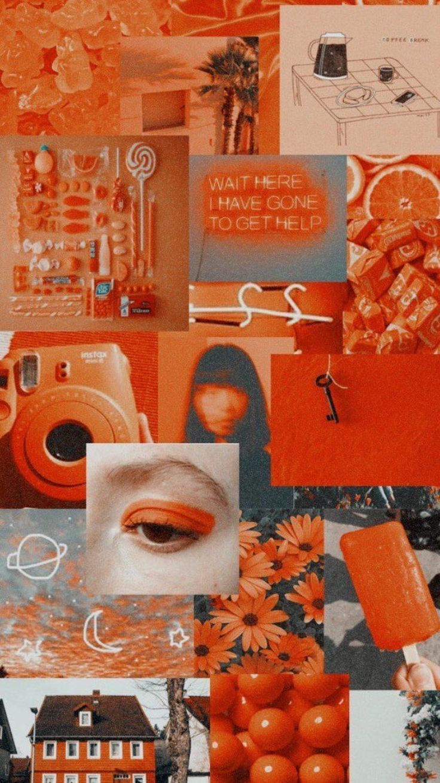 Ariri Pinterest Wallpapers Aesthetic Tumblrwallpapers