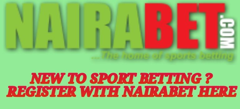sport betting, Bet9ja, MerryBet,Daily Betting Tips,1960Bet