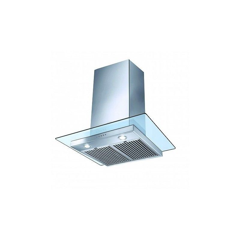 Online Faber Gly 800 Ltw 60 Kitchen Chimney And Hood At Best Price