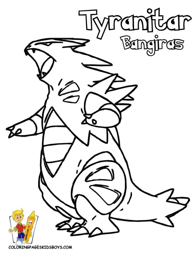 Legendary Pokemon Coloring Pages 2502 Pics To Color Pokemon