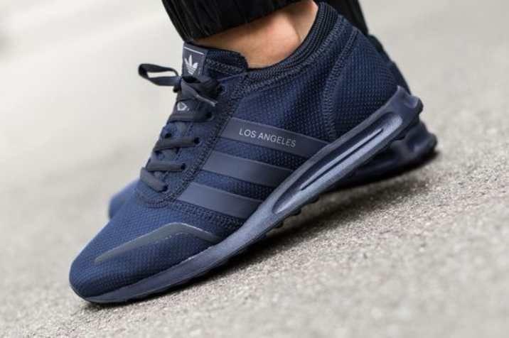 Adidas Outdoor Schuhe Herren | Adidas Schuhe | Sneakers, Shoes