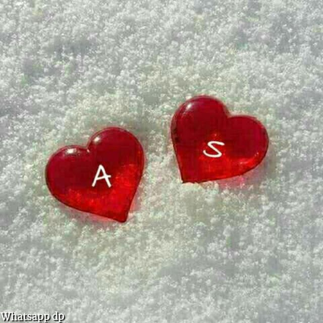 Pin By Antim Sheoran On Love Heart Images Cute Profile Pictures S Love Images Love Picture Quotes