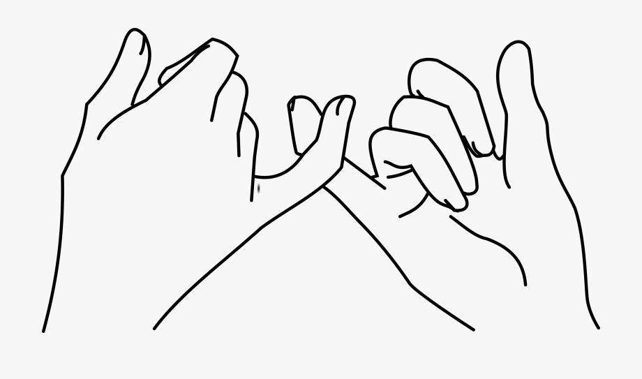 Hand Print Template Clipart Best Hand Print Images Hand Outline Hand Clipart