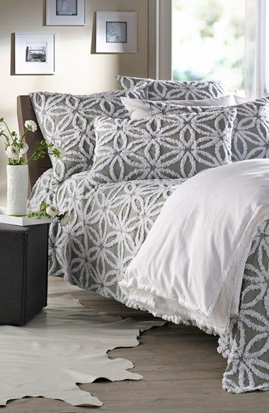 nordstrom at home gia terra bedding collection - Nordstrom Bedding
