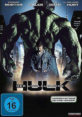 Thor 2 Hdfilme