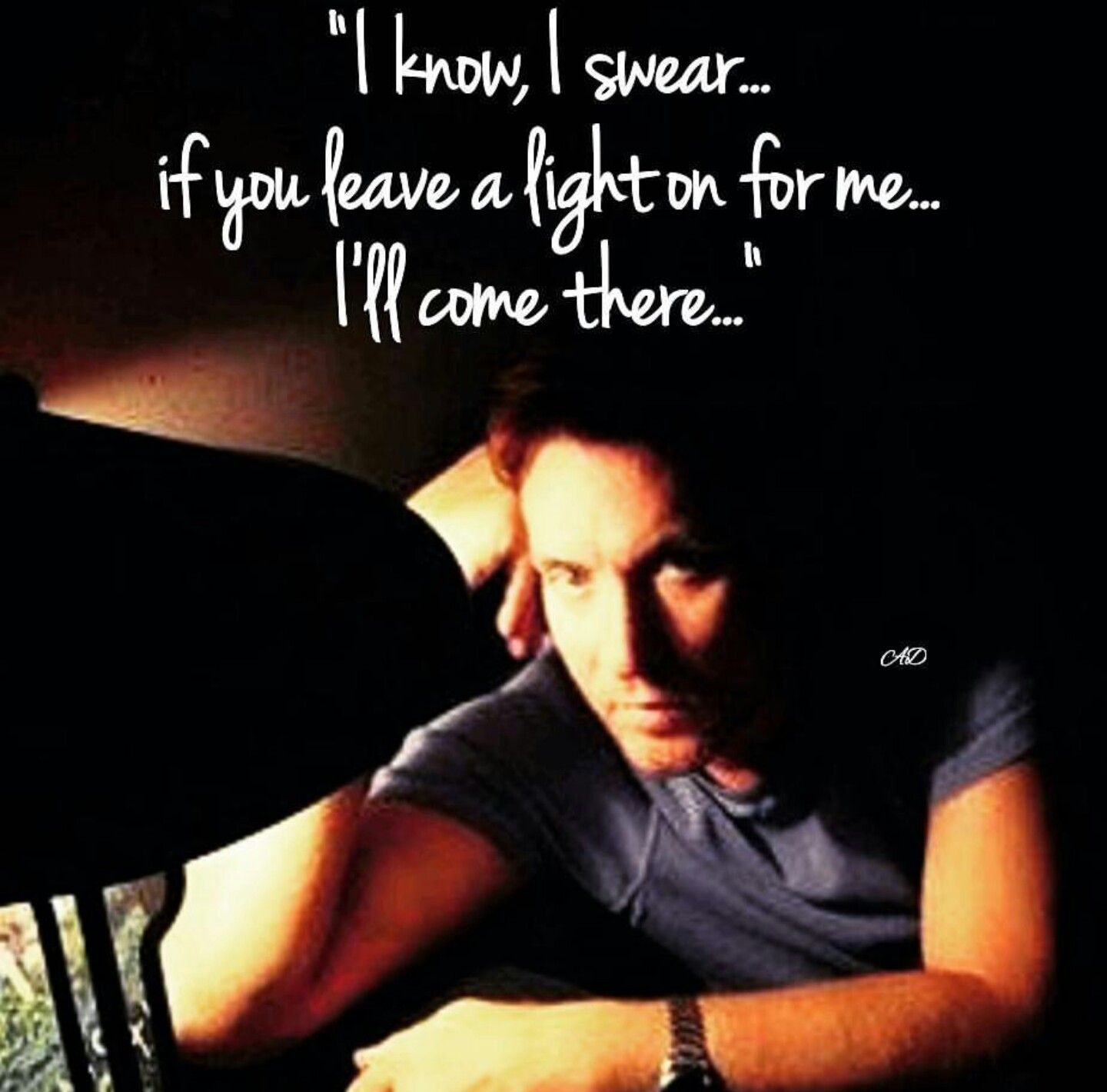 Leave A Light On For Me By Duran Duran Simon Le Bon Music Pics Duran Lyric Quotes